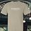 Thumbnail: Evanto Premierwear Ring-Spun Short Sleeve Tee