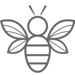 Copy of sweet bee logo.png
