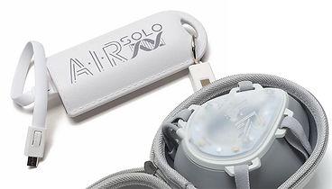 air_accessories.jpg