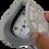 Thumbnail: A.I.R. Solo™ - Filter Upgrade Kit
