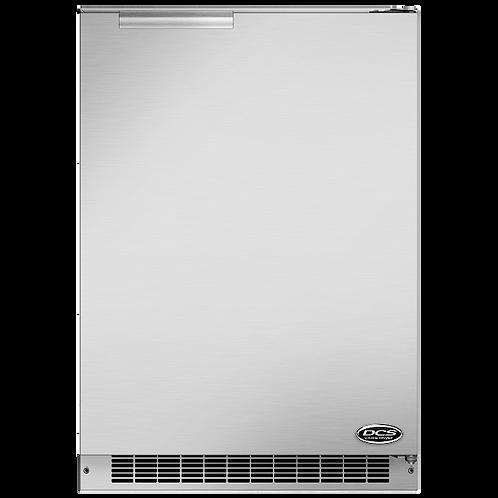 "DCS 24"" Outdoor Refrigerator"