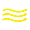 flow-yellow.png.webp