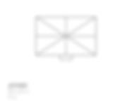 Screen Shot 2020-04-21 at 2.34.10 PM.png