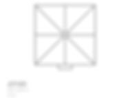 Screen Shot 2020-04-21 at 2.21.48 PM.png