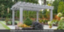 Terrace-Fiberglass-Pergola-1.jpg