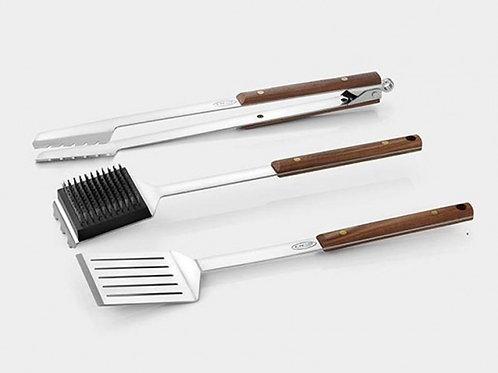 DCS Cook Clean Tool Set ( 3 Piece set )