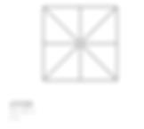 Screen Shot 2020-04-21 at 2.04.42 PM.png