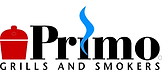 primo-logo-resized.png