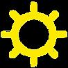 sun-yellow.png.webp