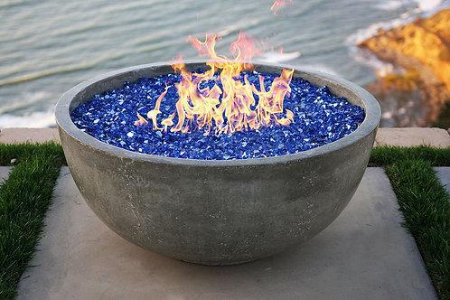 Moderno I Fire Bowl