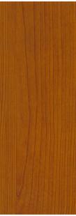 Australian Cedar