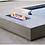 Thumbnail: Tavola V Fire Table