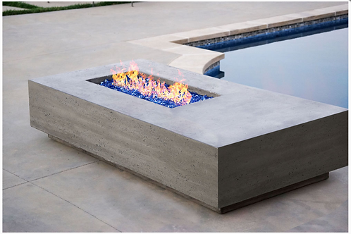 Tavola V Fire Table