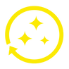 clean-yellow.png.webp