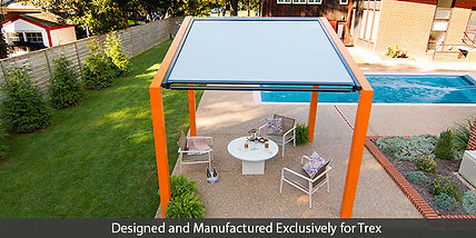 Trex-Pergola-Air-Top-View-1.jpg