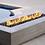 Thumbnail: Tavola VI Fire Table