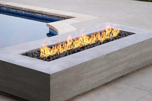 Tavola VI Fire Table