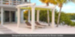 Havana-Fiberglass-Shade-Structure-1.jpg
