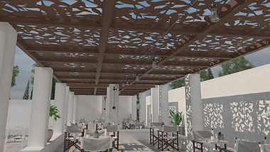 Hotel-Dining-Umbra-Shade-Panels-1200x675
