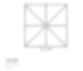 Screen Shot 2020-04-21 at 2.12.42 PM.png