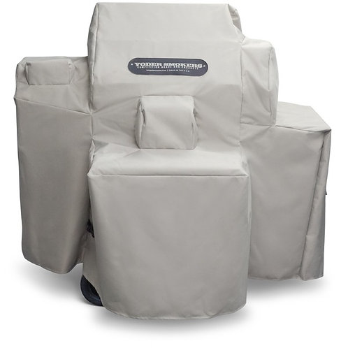 YS480 Grill Cover