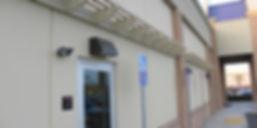 Fiberglass-Wall-Pergola.jpg