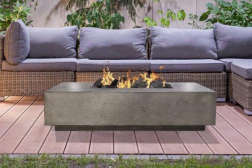 Tavola IV Fire Table