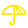 shade-yellow.png.webp