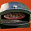 Thumbnail: Pizza Oven