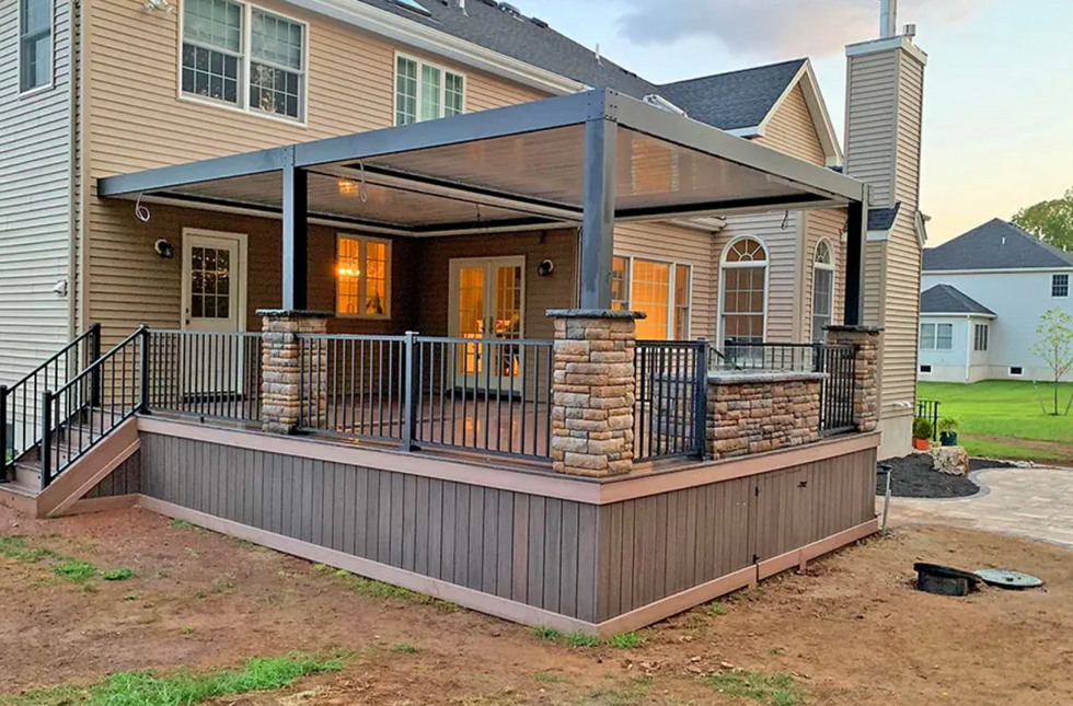 Residential - Deck and Stone.png