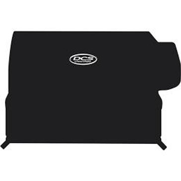 DCS Grill Cover For Built-In Grill