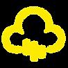 rain-yellow.png.webp