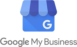 683-6834807_google-my-business-logo-png.png