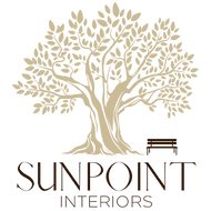 SUNPOINT-6-1.png