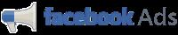 ads-facebook.png
