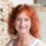 Monikar Riedelsperger Cranio-Sacrale Balance