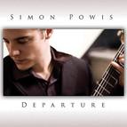 POWIS Departure.jpg