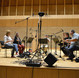 Woodwind Quintet recording, Myslowice, Poland.