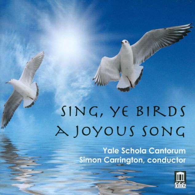 SING YE BIRDS.jpg