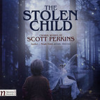 PERKINS Stolen Child.jpg