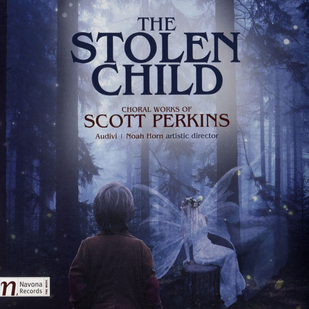 PERKINS Stolen Child.jpg