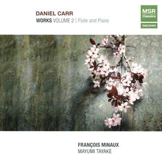 Daniel CARR.jpg