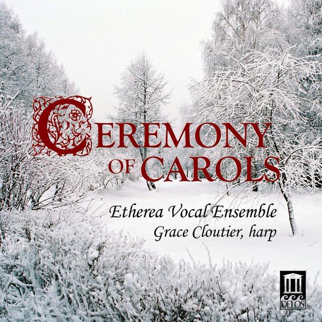 ETHEREA Carols.jpg