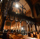 Yale Schola Cantorum in Christ Church, New Haven