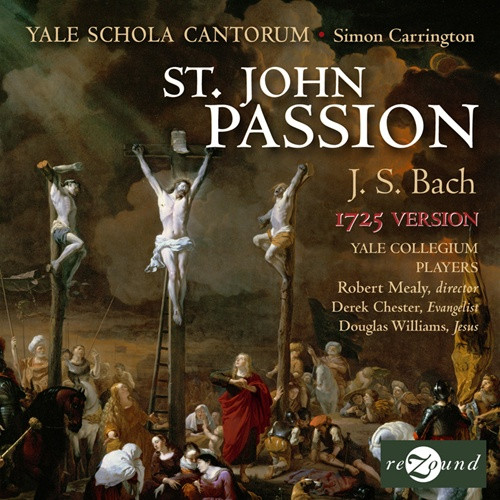 St John Passion.jpg