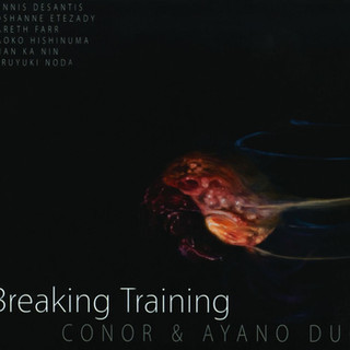 Breaking Training.jpg
