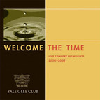 Yale Glee Club CD.jpg