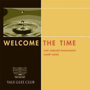 Yale Glee Club CD.jpg