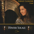 GRACE Winter Solace.jpg