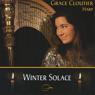 GRACE Winter Solace.jpg